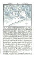 Страница 763