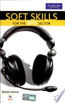Soft Skills for the BPO Sector