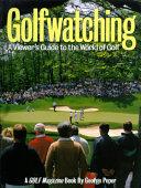 Golfwatching
