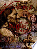 Visions Of The Buffalo People Book PDF
