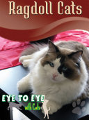 Pdf Ragdoll Cats Telecharger