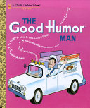 Pdf The Good Humor Man
