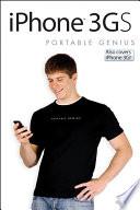 iPhone 3GS Portable Genius