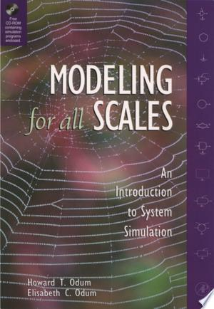 Free Download Modeling for All Scales PDF - Writers Club