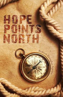 Pdf Hope Points North