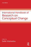 International Handbook of Research on Conceptual Change Pdf/ePub eBook