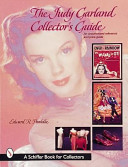 The Judy Garland Collector's Guide