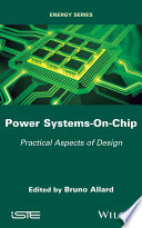 Power Systems On Chip