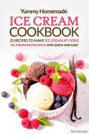 Yummy Homemade Ice Cream Recipes   25 Recipes to Make Ice Cream at Home