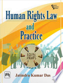 HUMAN RIGHTS LAW AND PRACTICE Book