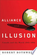 Alliance And Illusion
