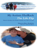 My Autism HatRack   The Life Flip