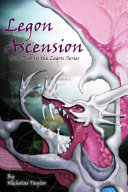 Legon Ascension Pdf/ePub eBook