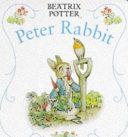 Peter Rabbit Book PDF