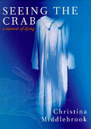 Seeing the Crab Preprint