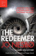 The Redeemer Book