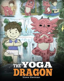 The Yoga Dragon