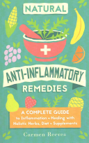 Natural Anti Inflammatory Remedies
