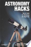 Astronomy Hacks Book PDF