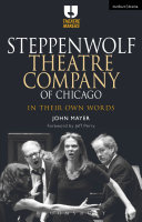 Steppenwolf Theatre Company of Chicago