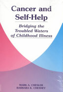 Cancer and Self-help