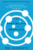 The Possibility Principle