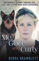 Me, God, and Curly Pdf/ePub eBook