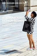 Communicating Fashion Brands