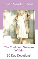 The Confident Woman Within Book PDF