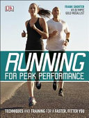 Running for Peak Performance