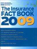 I I I  Insurance Fact Book