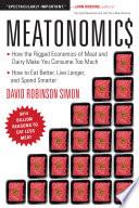 Meatonomics Book PDF