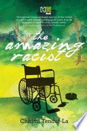 The Amazing Racist