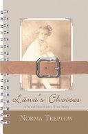 Lana'S Choices Pdf/ePub eBook