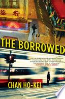 The Borrowed Pdf/ePub eBook