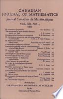 1960 - Vol. 12, No. 4