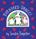 Barnyard Dance  Book