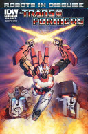 Transformers  Robots in Disguise  15