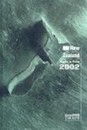 New Zealand Books in Print 2002