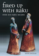 Fired Up With Raku [Pdf/ePub] eBook