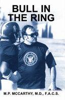 Bull in the Ring