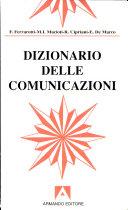 Dizionario delle comunicazioni