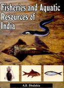 Fisheries and Aquatic Resources of India