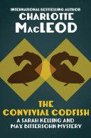 The Convivial Codfish [Pdf/ePub] eBook