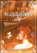 Magdalenes Pdf/ePub eBook