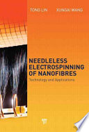 Needleless Electrospinning of Nanofibers