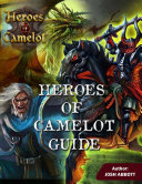 Heroes of Camelot Guide