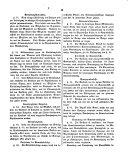 Allgemeine Zeitung des Judenthums. Ein unpartheiisches Organ für alles jüdisches Interesse in Betreff von Politik, Religion ... Hrsg. von Ludwig Philippson
