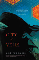 City of Veils Pdf/ePub eBook
