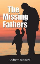 The Missing Fathers